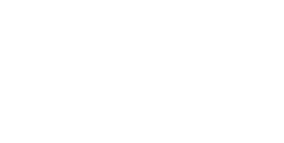 artfireworks.gr